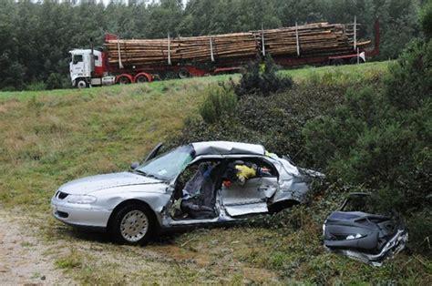neighbour mourns victim of fatal tasmanian car crash