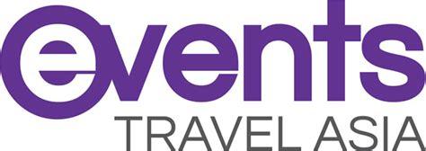 travel asia reveal wonderful news  capitalise