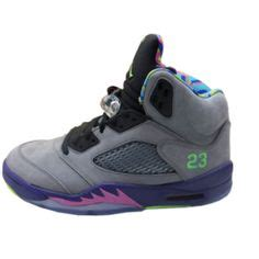 new year 5s jordans for sale 1000 images about cheap 5 oreo for sale low price