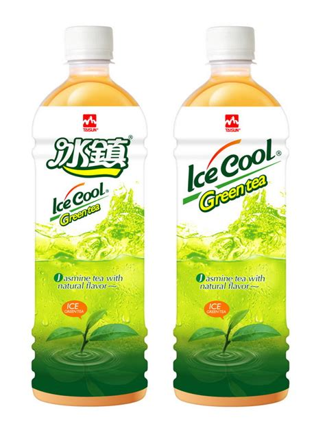 cool green products ice cool lemon tea products taiwan ice cool lemon tea supplier