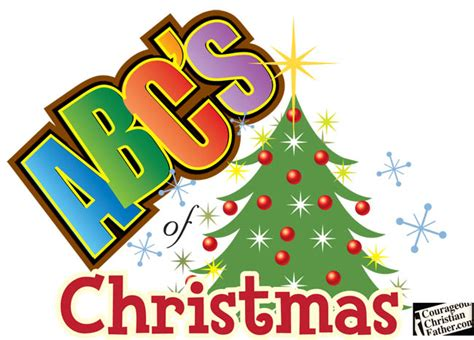 Light Stick by Abc S Of Christmas