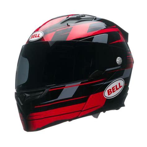 Helm Bell Revolver Evo buy bell revolver evo segment helmet india high note performance