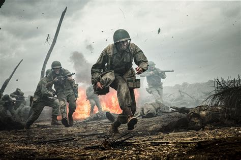 hacksaw ridge hd hacksaw ridge wallpapers wallpaper cave