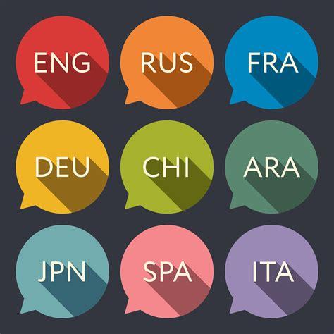 language it what makes a quality linguist
