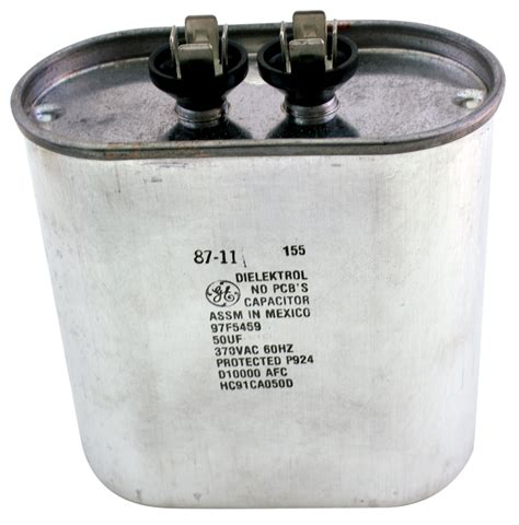 ge capacitor a10000afc ge start capacitor 28 images new 3 pcs of 130uf 156uf 110v ac 50 60 hz motor start