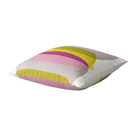 Living Room Cushion Covers cushions and cushion covers for living rooms