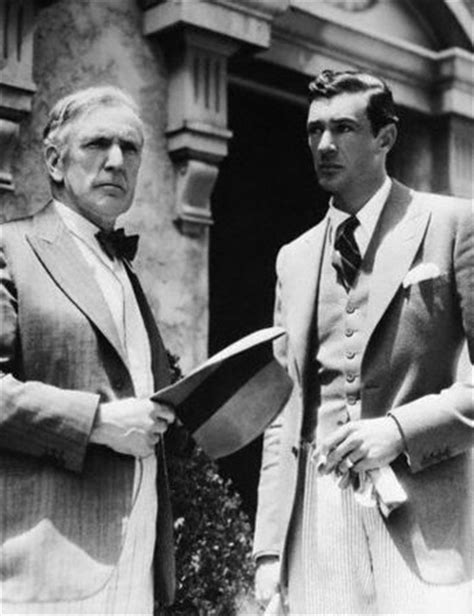 GARY COOPER, LE PLUS GRAND ACTEUR AMERICAIN - CINETOM