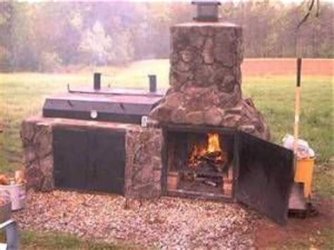 bbq designs bbq grills picnic area lllllllll