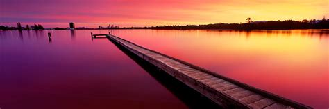 deepwater point jetty limited edition print  mark