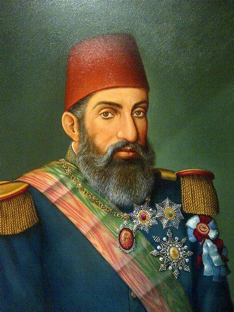 Ottoman Sultans 17 Best Images About Padişah Portreleri Kadın Sultanlar On Pinterest Istanbul Osman And
