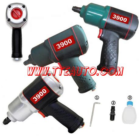 Air Impact Wrench Tekiro 1 2 Alat Pembuk Baut 1 2 Tekiro zm 3900 1 2 quot air impact wrench automotive tools and equipment