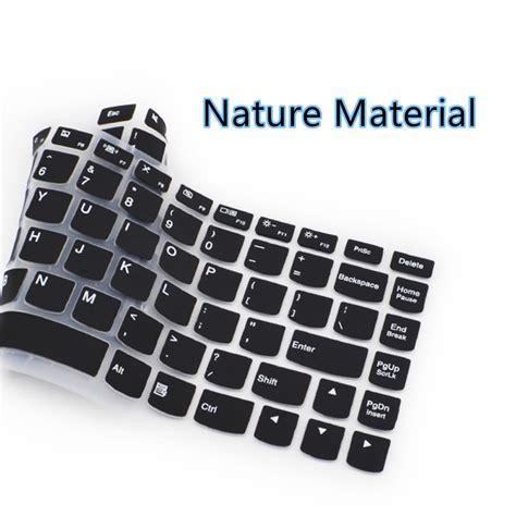 Ipearl Macbook Air 11 Colorful Keyboard Skin Purple 1 multicolored cheap macook air and pro 13 15 inch keyboard