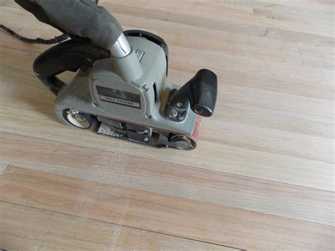 sanding hardwood floors with belt sander fast drying polyurethane for floors minwax