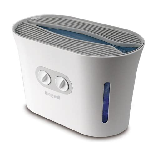 honeywell honeywell cool moisture humidifier the home