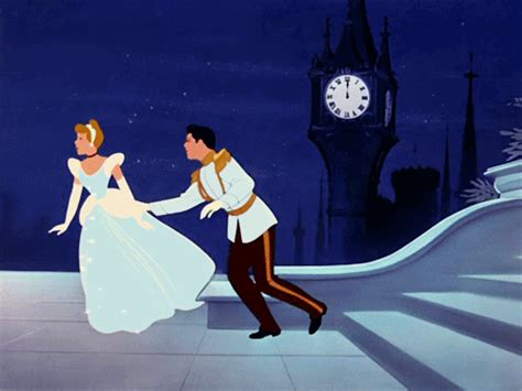 Cinderella Film Running Time | cinderella gif disney picture