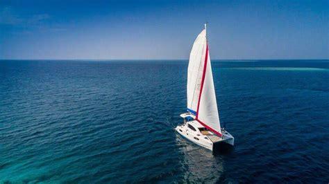 catamaran for hire phuket catamaran for hire in phuket svensuntravel