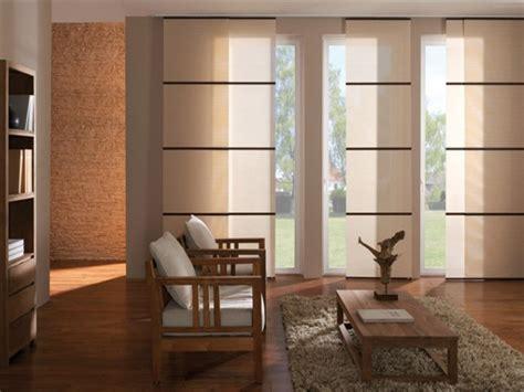 tende moderne salotto tende particolari moderne le tende per soggiorno moderno