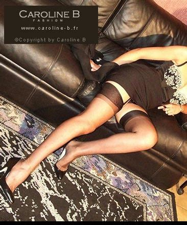Nylon stockings fashion gallery
