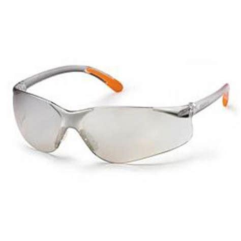 jual kacamata safety ky213 harga murah denpasar oleh