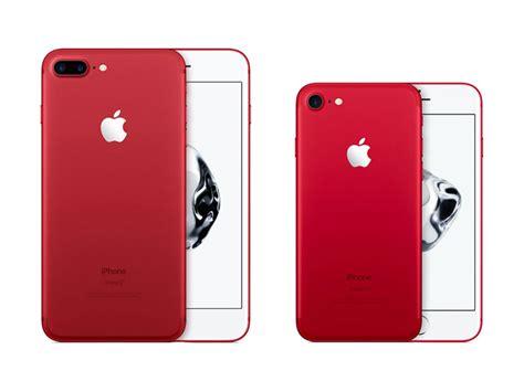 apple unveils iphone 7 and 7 plus india price