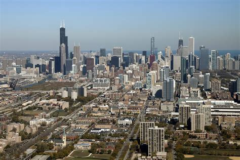 amazing chicago south southwest suburbs daily deals amli adding apartment towers to south loop yochicago