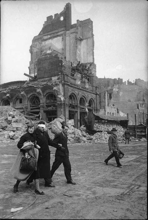 Berlian Eropa Sertifikat 0 40 Cts world war 2 germany berlin 1945 wwii