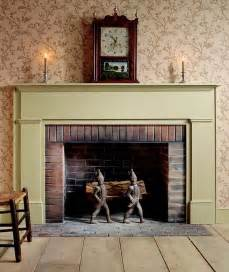 What To Put On A Fireplace Mantel by Click Here For The Free Project Plans To Make This Simple