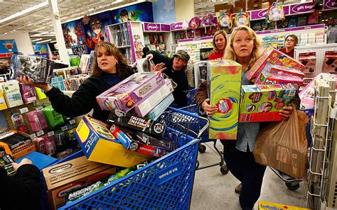 black friday date an open letter to black friday shoppers thrillist