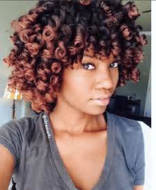 american perm rod hairstyles for black 12 best perm rods images on pinterest hairstyles braids