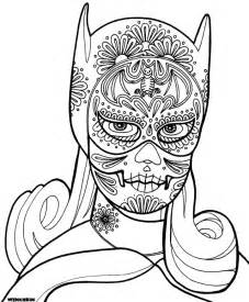 skull coloring pages for adults skull coloring pages az coloring pages