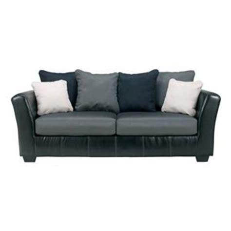 bench craft furniture sofas store nashville discount furniture nashville