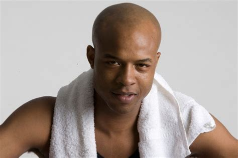 blackman bald cover up 4 grooming tips for bald men