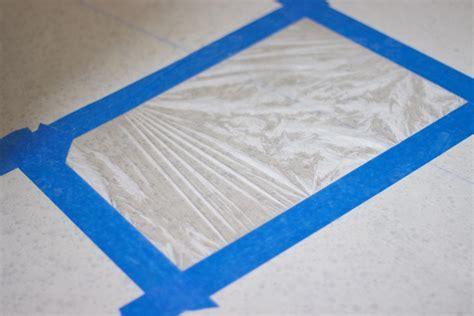 gandswoodfloors: Glue Down Flooring Install Lynn/Boston
