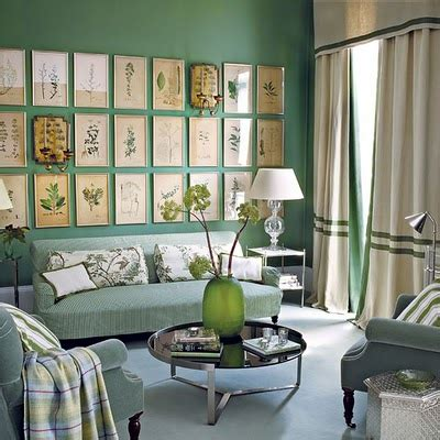 mint green living room modern furniture decorating living room with mint green