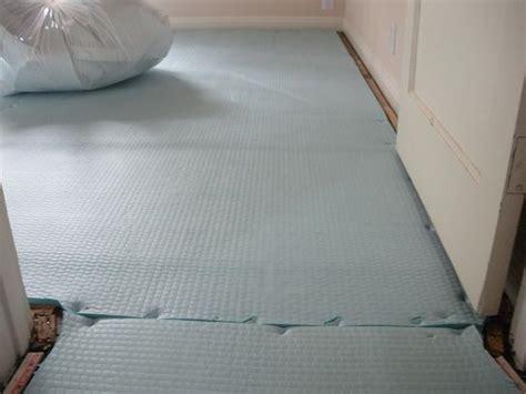 Floor Ls At Menards by Menards Carpet Pad Best Accessories Home 2017
