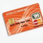 banco di napoli carta di credito carta prepagata ricaricabile banco di napoli la carta