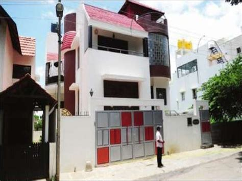 actor ganesh house in rr nagar raja rajeshwari nagar darshan s house to be demolished