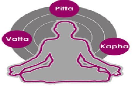 medicina ayurvedica alimentazione alimentazione per pitta ayurveda