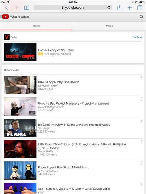 browser youtube how to set parental controls on youtube realplayer and