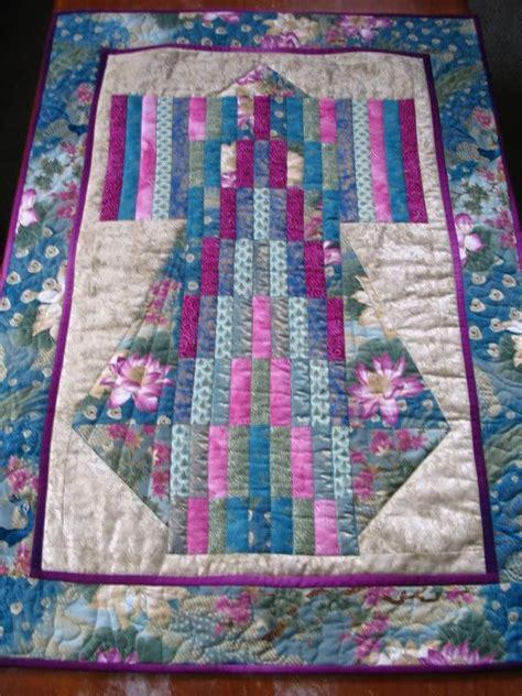 quilt pattern kimono 78 best images about kimono quilts on pinterest kimonos