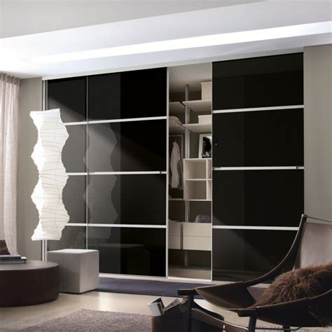 Mirror Wardrobe Doors Made To Measure by Reflex Made To Measure Wardrobe Doors