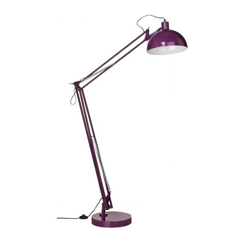 buy large industrial style floor lamp buy  cool retro floor lamp