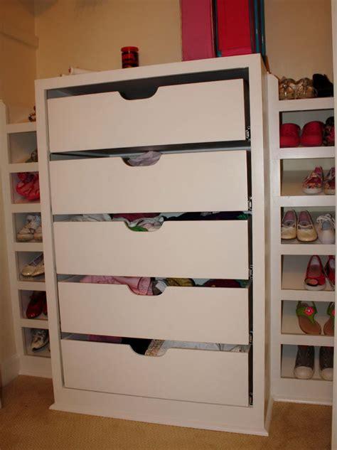 Small Drawers For Closet Small Dresser For Closet Home Design Ideas