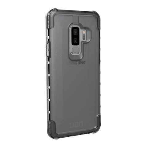3 Samsung S9 Plus Pancerne Etui Uag Armor Gear Plyo Samsung Galaxy S9 Plus Black Sklep Xgsm Pl
