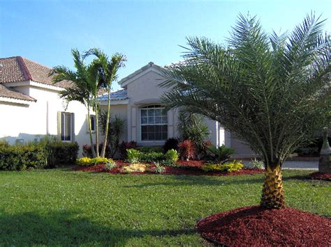 florida landscape design south florida landscape design ideas south coast map of fhgproperties com