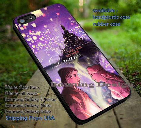 Tangled Iphone 6 6s tangled iphone 6s 6 6s 5c 5s cases samsung