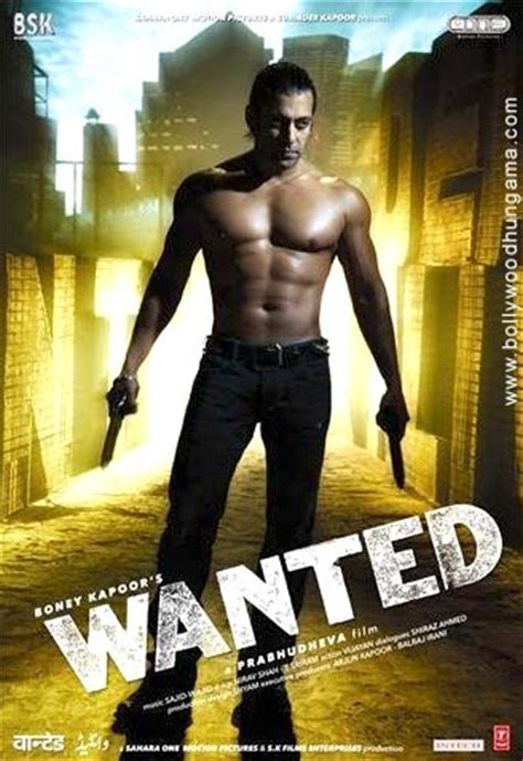 wanted songs pk picx11 a wallpapers pics site wanted salman khan