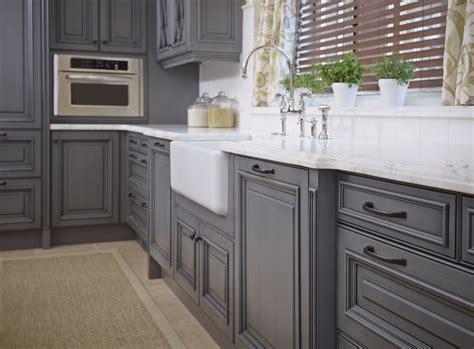 Chown Hardware   Blog on decorative hardware, plumbing