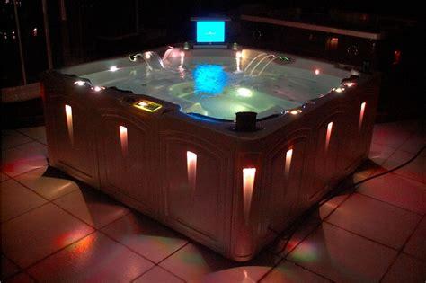 china jacuzzi spa hot tub spa pool  tv elegance china jacuzzi spa spa pool