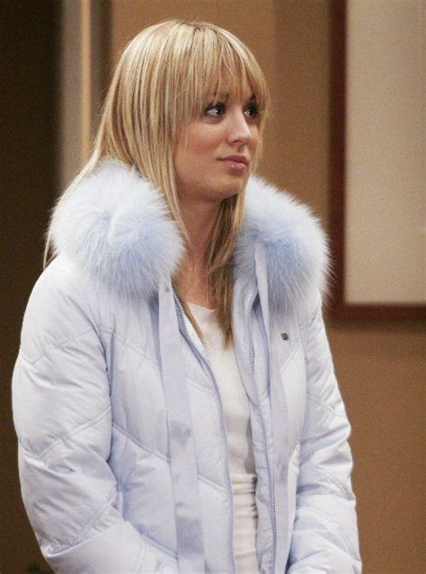 kaley cuoco hair type 1284 best kaley cuoco images on pinterest kaley cuoco
